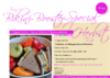 Bikini-Booster Herbst-Special ToGo