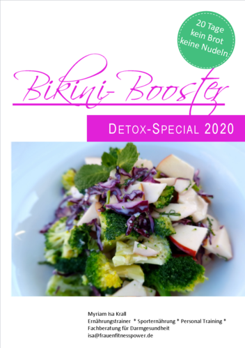 **PREVIEW**2020 Bikini-Booster-Detox-Special