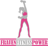 frauenfitnesspower Onlineshop
